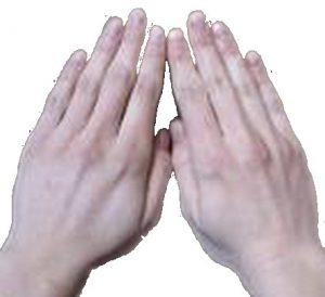 Hands - Copy