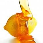 HoneyandLemon230x300