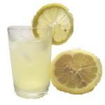 LemonJuice1