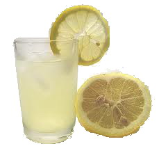 http://healthymanners.com/wp-content/uploads/2014/01/LemonJuice1.jpg