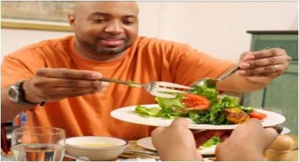 DietDiabetes